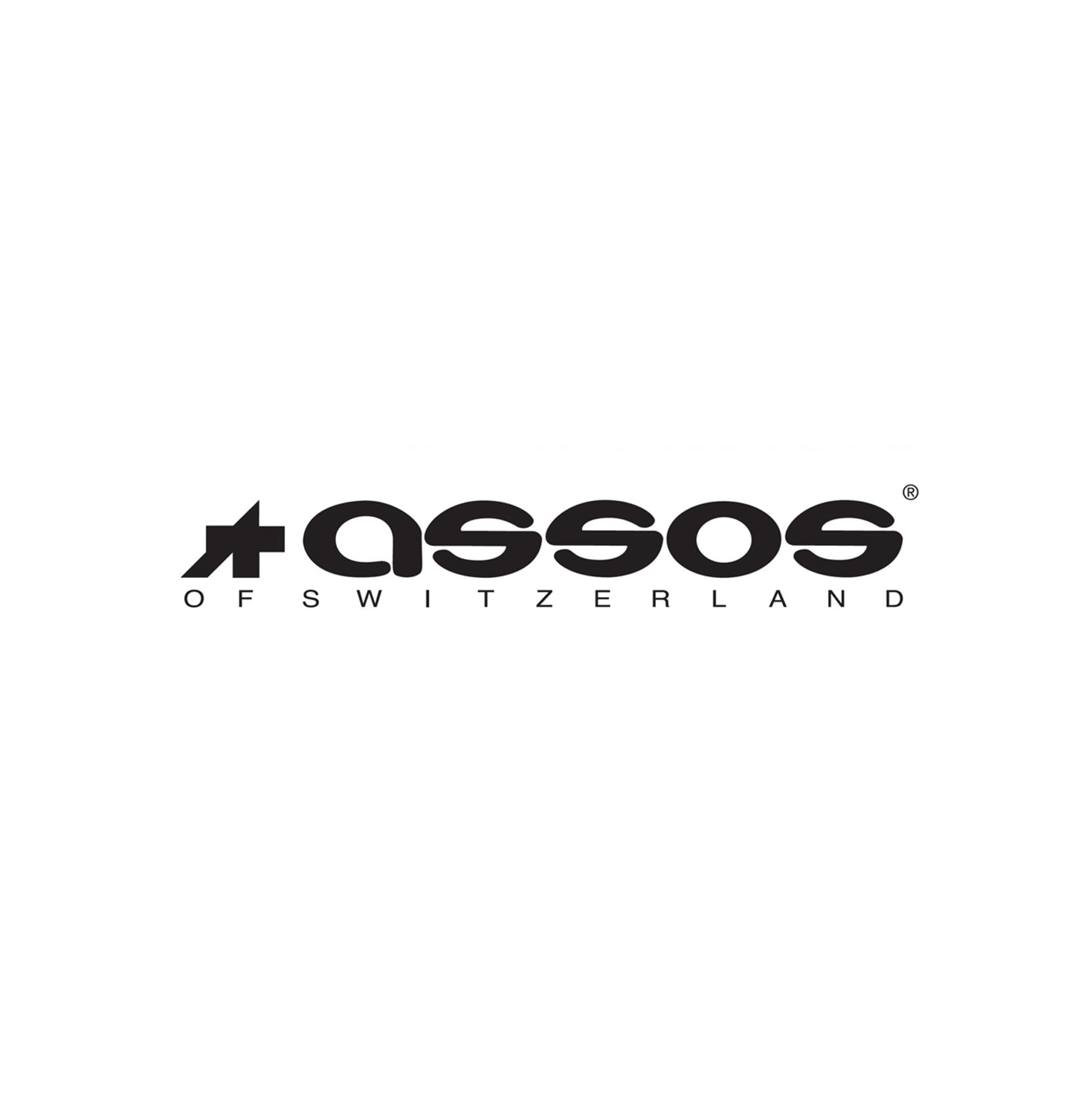 ASSOS of Switzerland