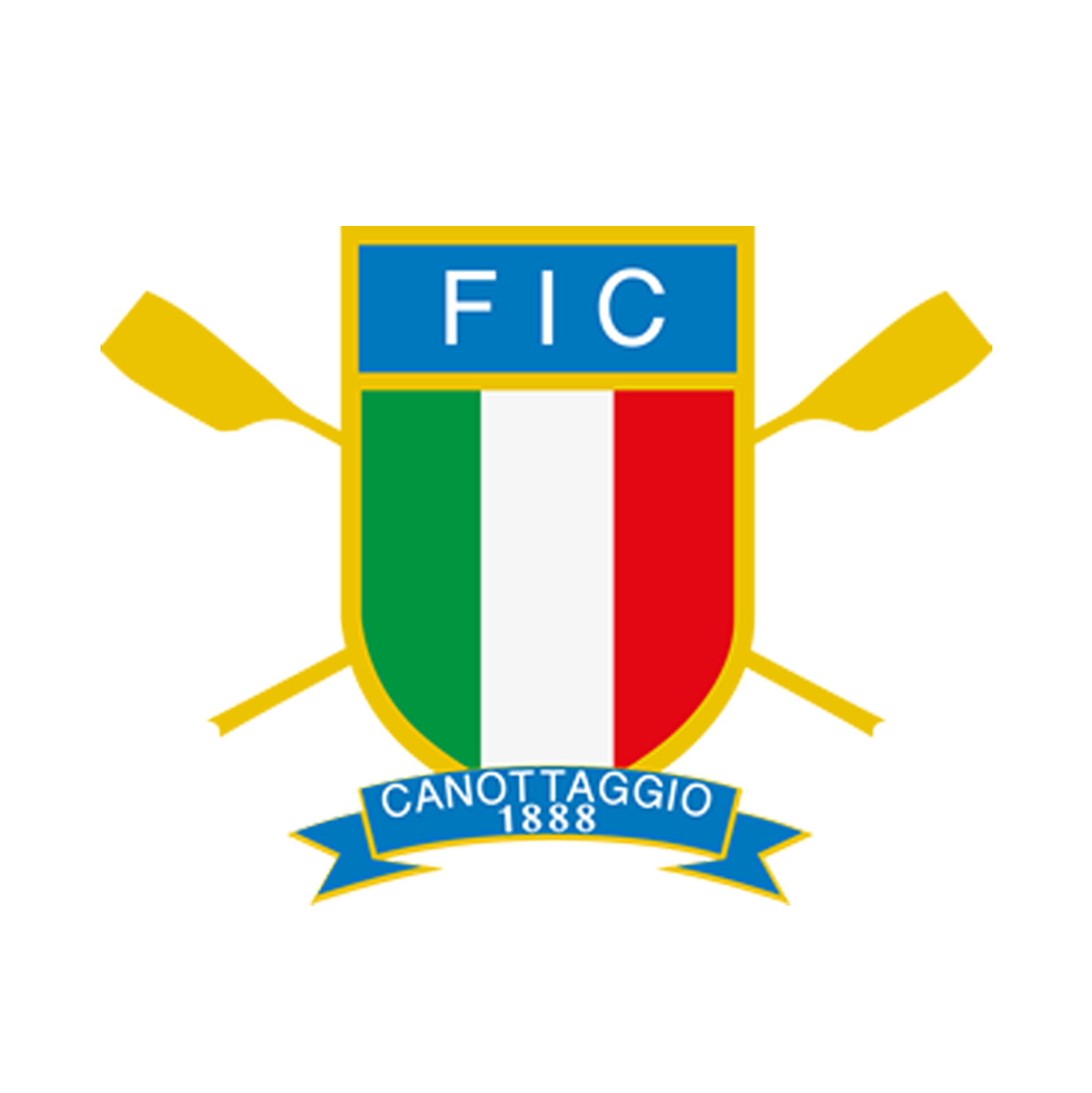 Federazione Italiana Canottaggio