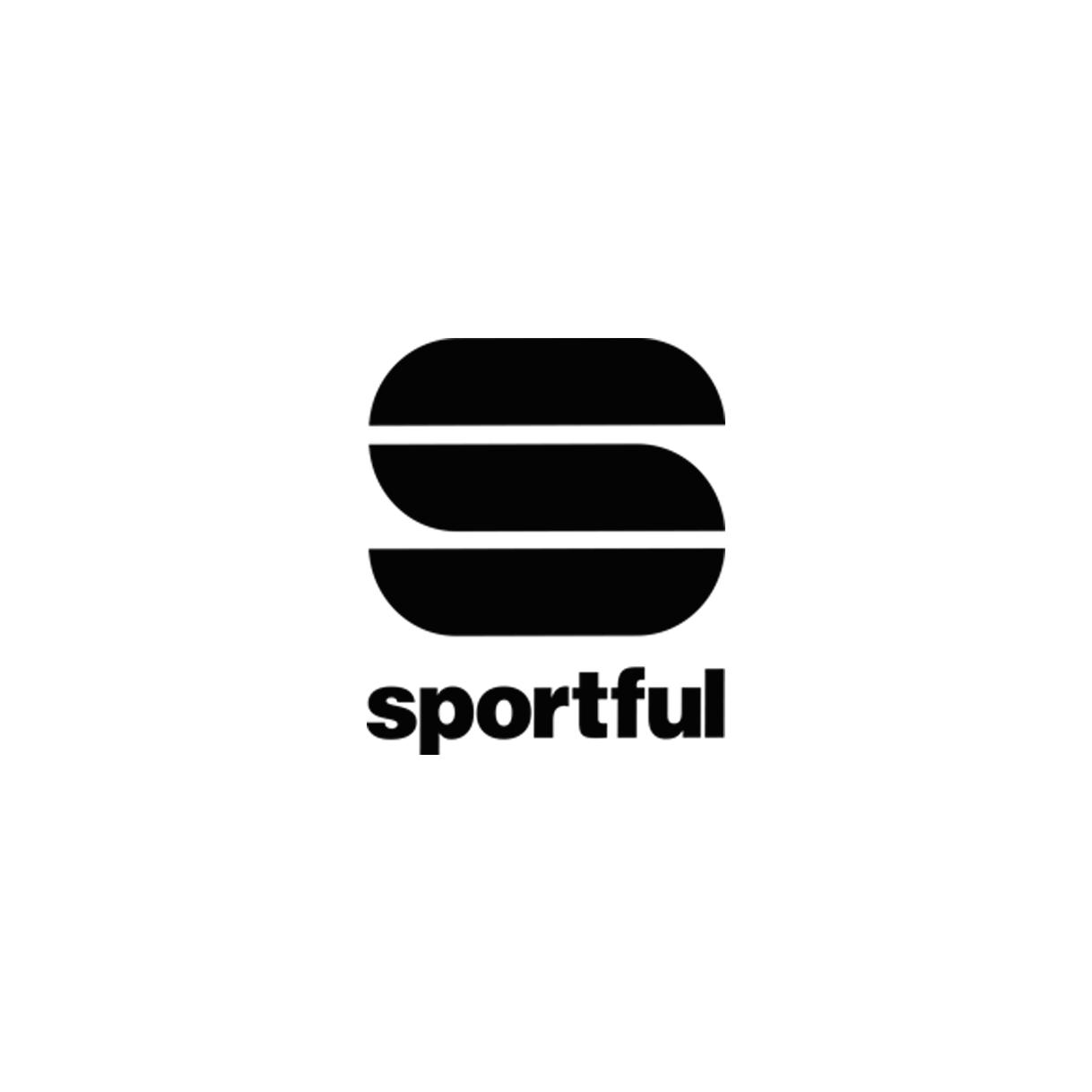 Sportful - Sportswear Company for Cycling and Nordic Ski