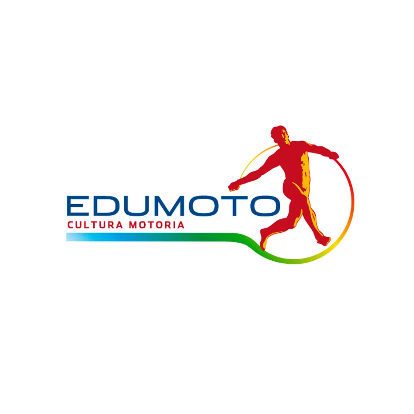 Edumoto