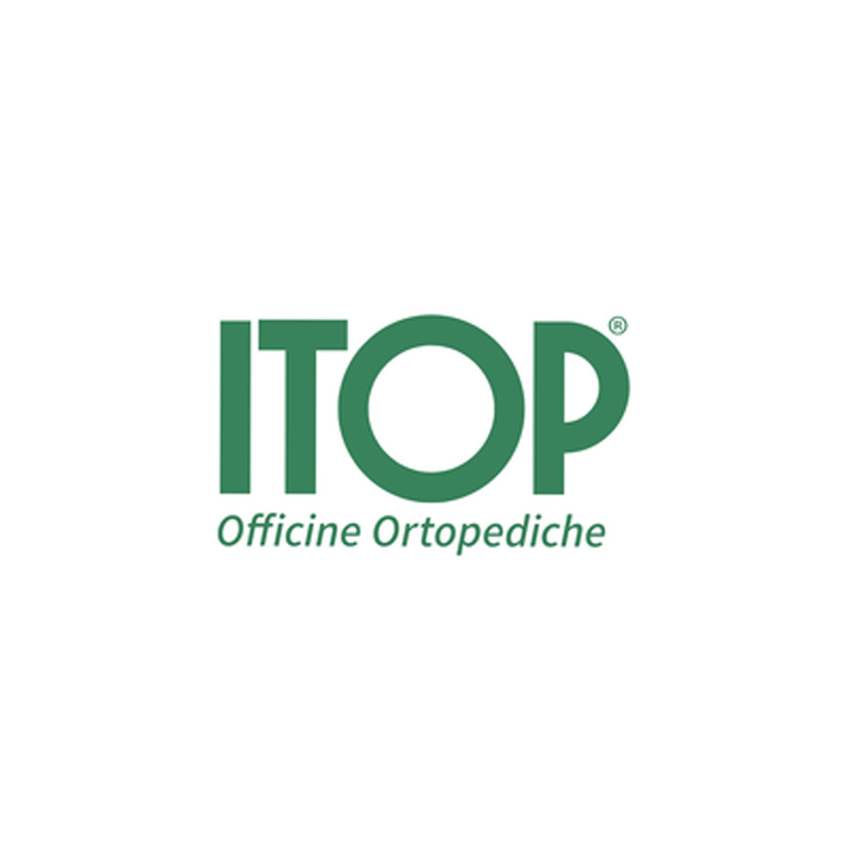 ITOP – Officine Ortopediche - Palestrina